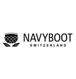 navyboot-logo
