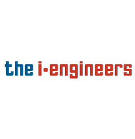 the-i-engineers