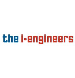 the-i-engineers