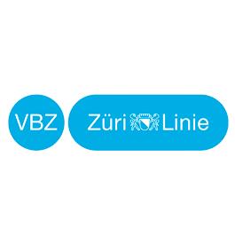 vbz-logo