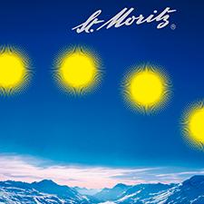 Engadin St.Moritz