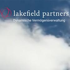 Lakefield Partners